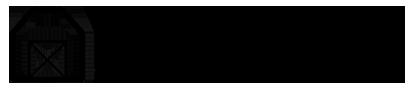Pixel Barn Studios Logo